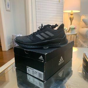 Adidas Harden B/E 2 basketball shoes